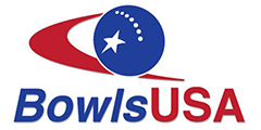 U.S. Lawn Bowls Association